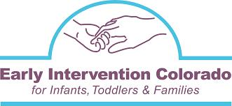 Early Intervention Colorado Ei_home