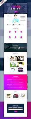Flyer Maker Design Flyers Online Free Templates Word Booklet