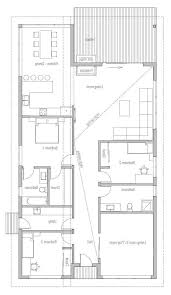 architecture design plans. Wonderful Architecture Home Plans Ct New Architectural Design House For Architecture