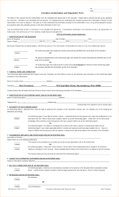 United Healthcare Medication Prior Authorization Form.radiology ...