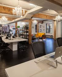 jwt new york office. pereiraodellnewyorkantoniomartinsinteriordesign jwt new york office