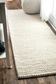 area rugatching runners runner rug with