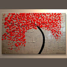 pretty easy paintings 692 best art projects images on drawings painting and templates