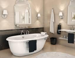 maax logo maax souvenir f soak maax bathtub bathroom of maax logo amazon drop in bathtub