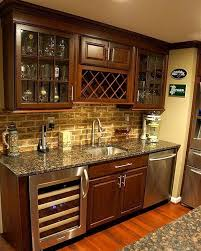 bar in basement ideas. basement wet bar ideas is one of the best idea to remodel your with fascinating design 1 in