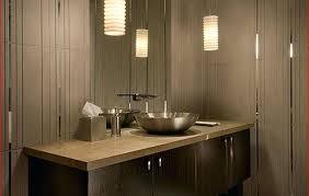 Makeup vanity lighting fixtures Ikea Vanity Bathroom Vanity Light Fixtures Ideas Led Lights For Mirror Lighting Photos Makeup Plug In Cranderson Bathroom Vanity Light Fixtures Ideas Led Lights For Mirror Lighting