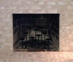 ultimate fireplace door resource page masonry and prefab zero clearance factory built fireplaces