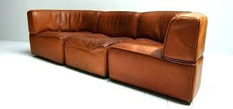 saddle leather couch saddle leather couch saddle leather sofa large size of vintage in cognac color