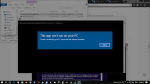 Windows 10 Media Creation Tool 10 0 16299 15 Software Updates