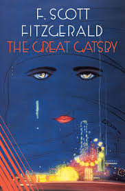 the great gatsby resources from edtechteacher
