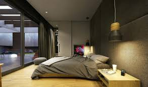 full size of grey and bedroom ideas maroon wall color burdy white new best decorating charming