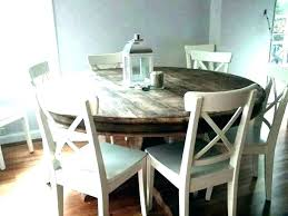kitchen table decor ideas centerpiece ideas for small dining room table round dining table centerpieces full