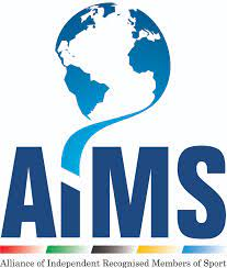 About AIMS   AIMS