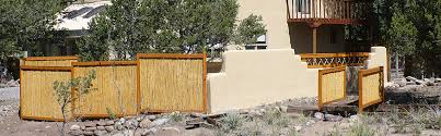 Bamboo Fencing - Privacy Fence Panel Rolls | 7 Year Warranty - Cali Bamboo