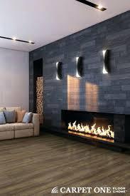 batchelder fireplace tiles for tile design ideas photos wood wall
