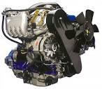 Автомобили уаз с дизельным двигателем
