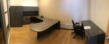 office cubicle design. Office-cubicle-design-montepan Office Cubicle Design