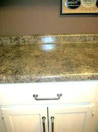 Menards Kitchen Cabinets Design