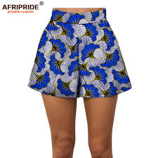 <b>AFRIPRIDE</b> TREND Store - Amazing prodcuts with exclusive ...
