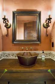 Half Bathroom Decorating Half Bathroom Tile Ideas Zampco