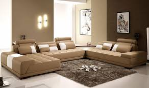Interior Design Examples Living Room Sample Living Room Designs Design Ideas Interior Living Room Brown