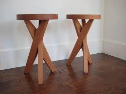 Sebastian Parker: Sculpture and Furniture Design: CHARLOTTE ...