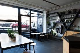 Visit: Sweatshop, Brooklyn \u2014 Lagom