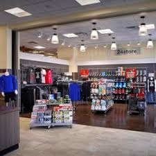 photo of 24 hour fitness scarsdale scarsdale ny united states
