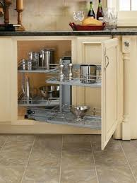 blind corner pull out for upper cabinet pullout premier kit accessories web 2 blind corner pull out