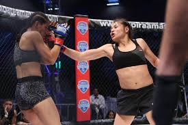 Bring an umbrella for the beach. Melissa Martinez Vs Francis Hernandez To Co Headline Combate Americas Camino A Copa Combate Mma Fighting