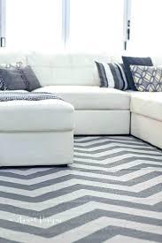 gray chevron rug grey and white chevron rug fantastic grey chevron rug chevron grey white indoor