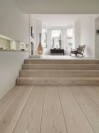 Dinesen floors have entered my consciousness via the vast amount of  magazines I have read over the last few years. Utterly gorgeous.