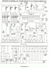 2005 gmc w4500 wiring diagram data wiring diagram blog gmc w4500 wiring diagram wiring diagram for you u2022 w3500 wiring diagram 2005 gmc w4500 wiring diagram