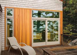 replacement windows denver renewal by
