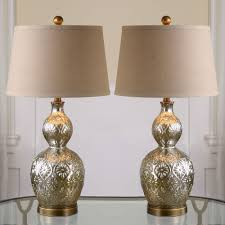 full size of lamp mercury glass finials floor high end lamps base for ball replacement