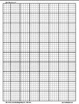 1 Cm Square Graph Paper Rome Fontanacountryinn Com