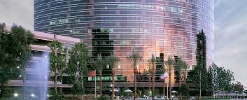 Дипломная работа Страховой маркетинг в условиях высокой  Дипломная работа Страховой маркетинг в условиях высокой конкуренции на современном страховом рынке