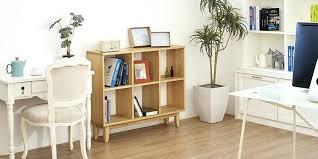 office desk design plans. Home Desk Design Building A Small Office Contemporary Designs Plans