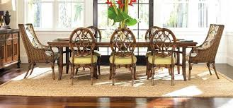 Collection Tommy Bahama Desk Dining Chairs  Furniture48