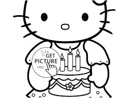 Happy Birthday Color Pages Download Disney Princess Happy Birthday