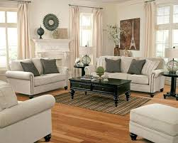 Ashley Furniture Outlet Medford Nj Hours Store Near Me