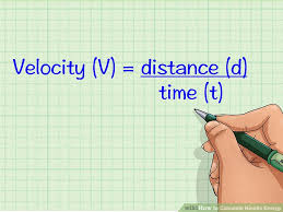 image titled calculate kinetic energy step 3