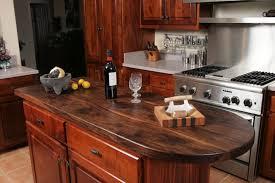 formica laminate countertops marble top order quartz engineered granite custom kitchen