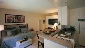Wonderful Craigslist One Bedroom Apartment Imposing Art One Bedroom Apartments La Studio  Apartments Craigslist 1 Bedroom Apartments