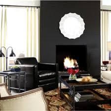 A1 Furniture & Mattress Furniture Stores 1702 W Beltline Hwy