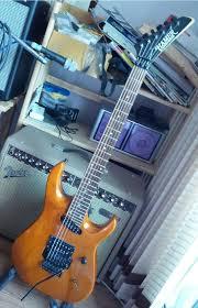 53 best guitars & music images on pinterest bass guitars Hammer Slammer Guitar Pickup Wiring Diagram For hamer guitars photo ็hamer califonia p1010057 jpg