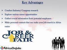 53 Best Job Search Images In 2019 Job Search Kenya Uganda