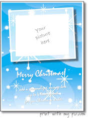 printable frame templates printable photo frames and printable photo card templates add any