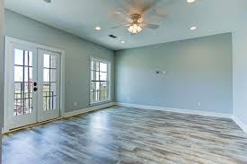 give us a call or stop into one of our two convenient locations today discover why jim owens flooring cabinets is a one stop for all your flooring