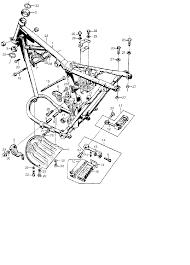 Honda 305 scrambler manual motorview co honda 305 scrambler motorcycle honda 305 engine diagram home wiring
